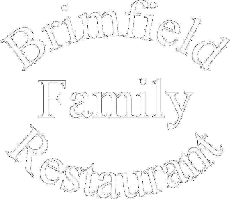 Brimfield Family Restaurant Home