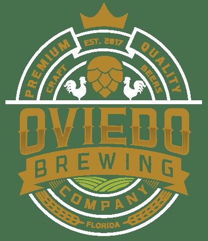 Oviedo Brewing Co