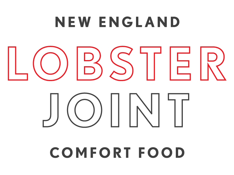 Lobster Joint Home