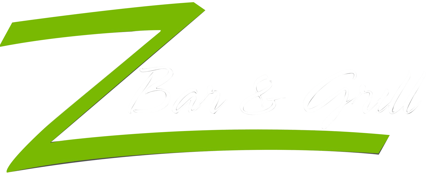 Z Bar & Grill Home