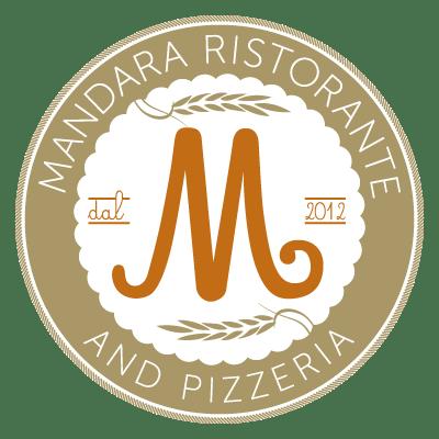 Mandara's Restaurant