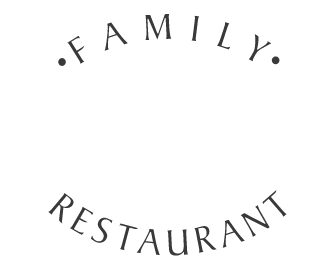 Homestead Family Restaurant