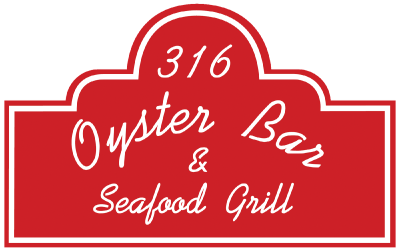 316 Oyster Bar & Seafood Grill Home