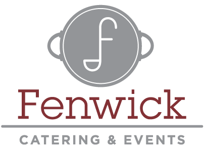 Fenwick Catering & Events Home