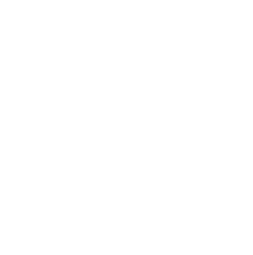 Fuller House Home