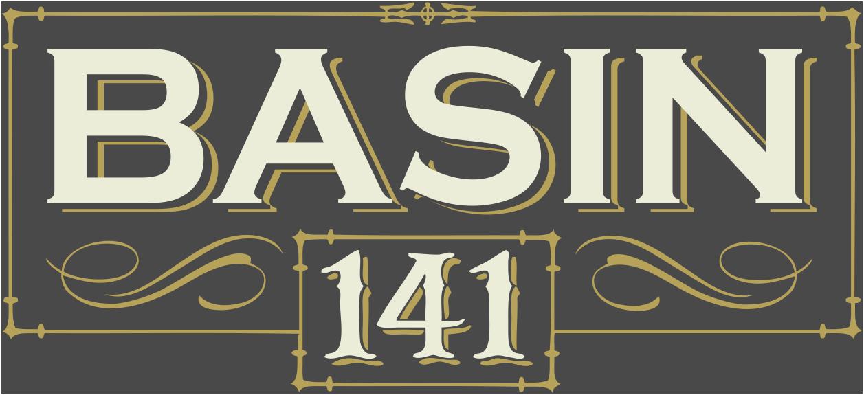 Basin 141