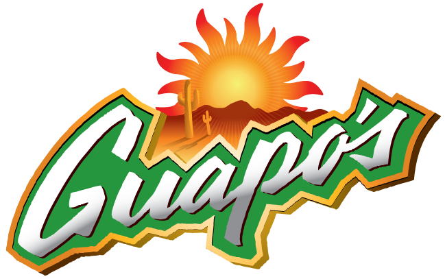 Guapo's Rotisserie