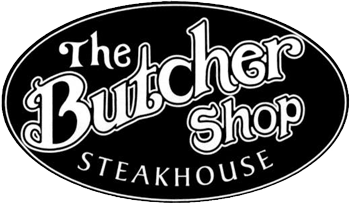 The Butcher Shop Home