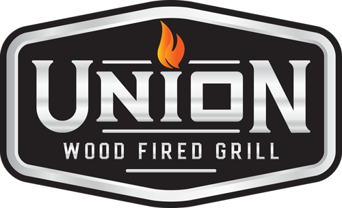 Union Wood Fired Grill Home