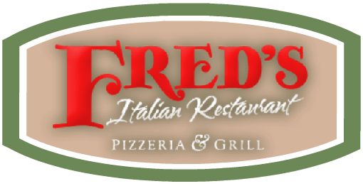 Fred's Italian Home
