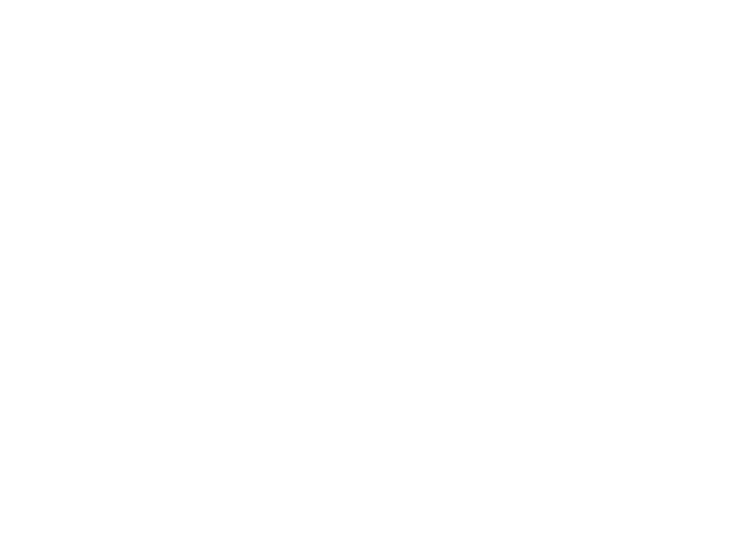 Alex's Italian Restaurant Home