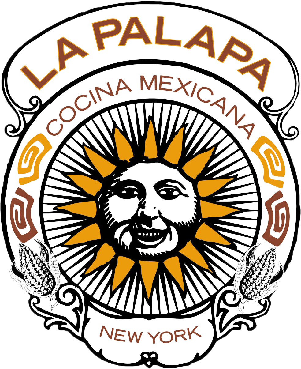 La Palapa Cocina Mexicana