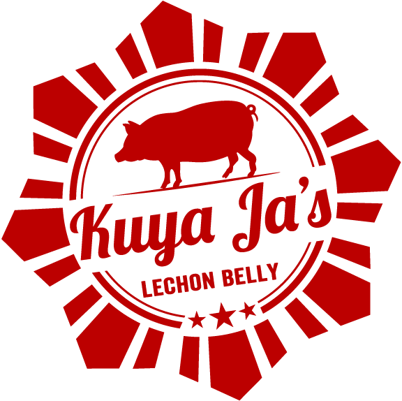 Kuya Ja's Lechon Belly Home