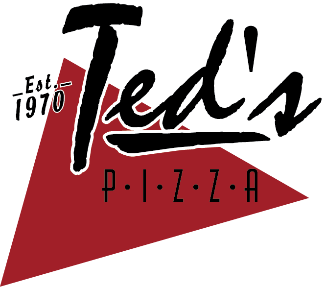 Teds Pizza Palace Home