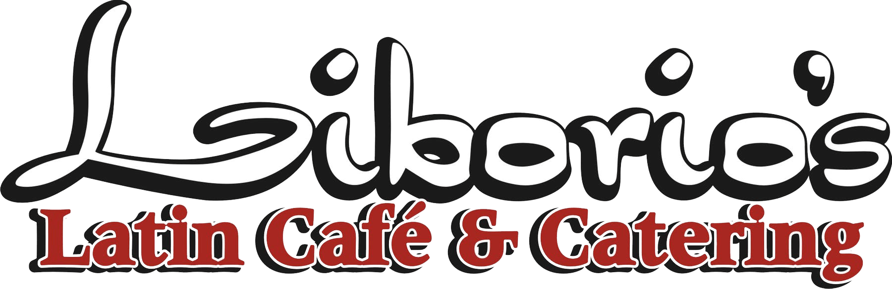 Liborio's Latin Cafe & Catering