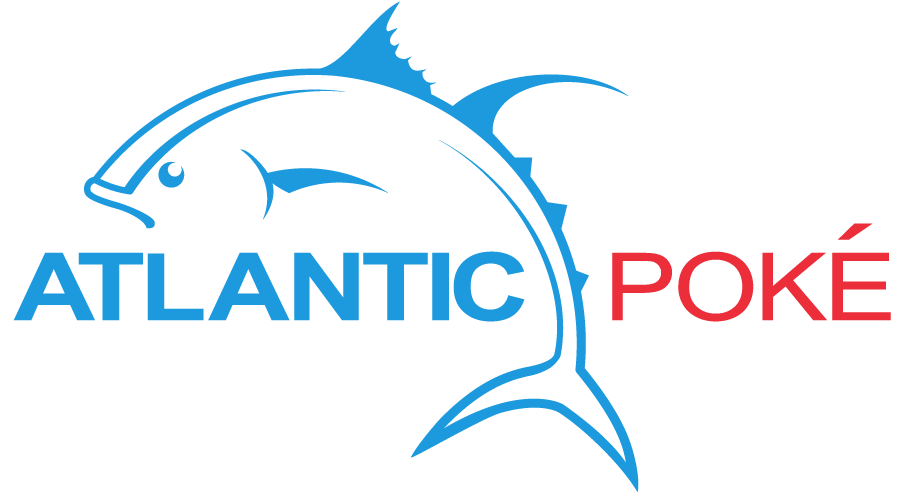 Atlantic Poke Home