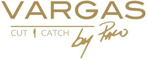 Vargas Cut & Catch Home