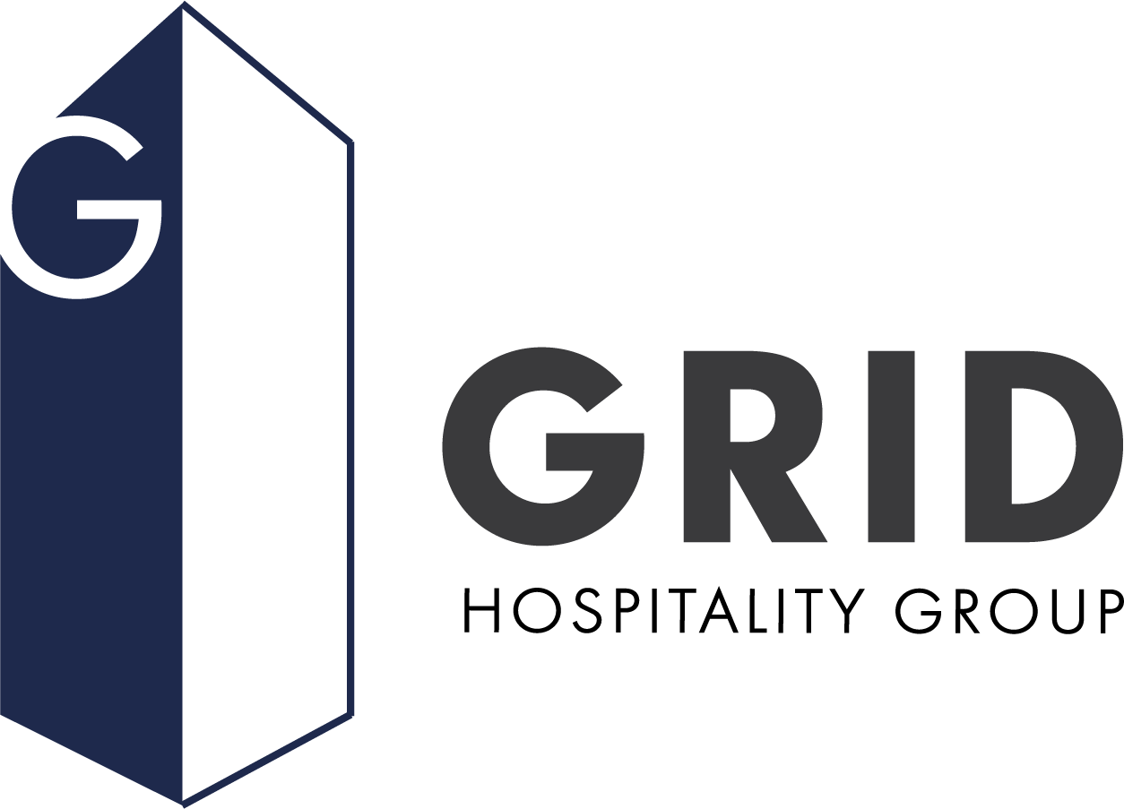 Grid Hospitality Group Home