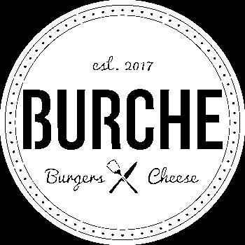 Burche Home