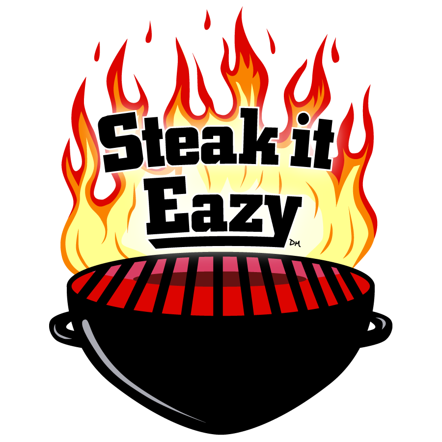 Steak It Eazy