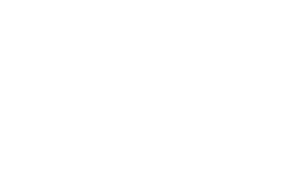 Luce Ave Coffee Roasters Home
