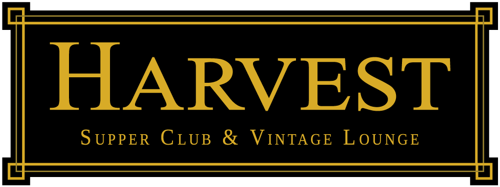 Harvest Supper Club