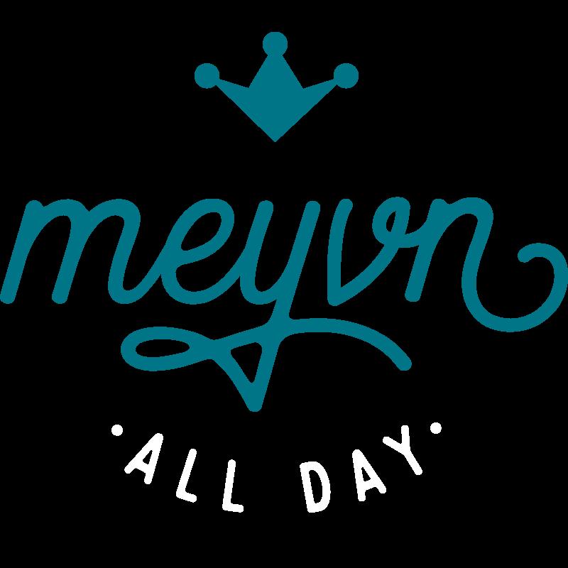Meyvn