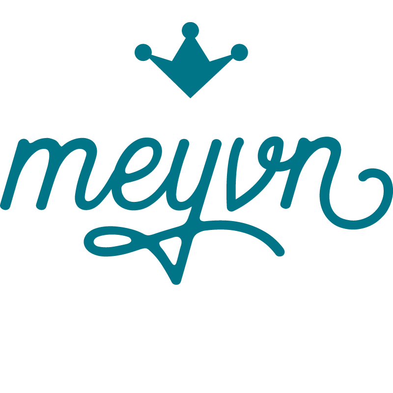 Meyvn Home