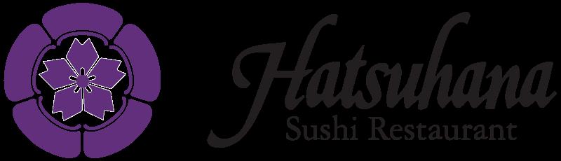Hatsuhana