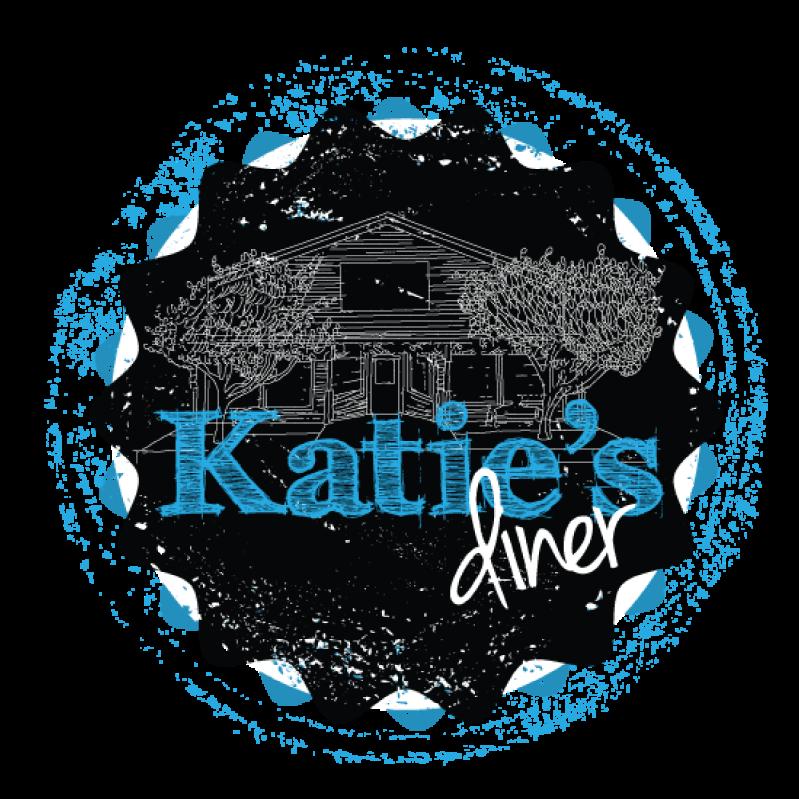 Katies Diner Home