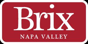 Brix Restaurant & Gardens Home
