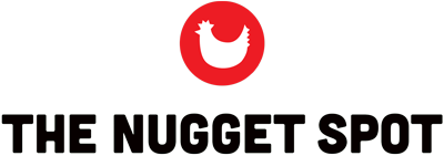 The Nugget Spot Home
