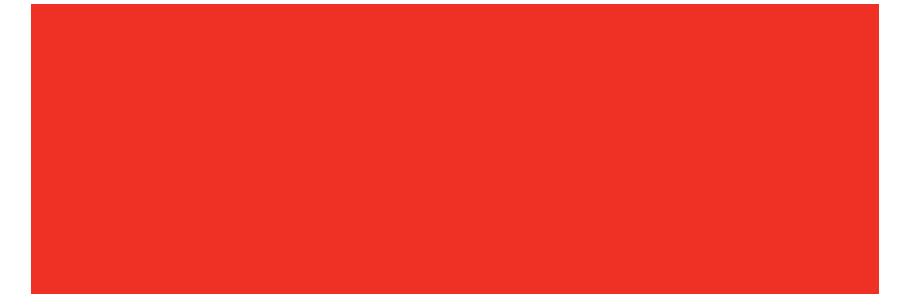 Bodega Taqueria y Tequila