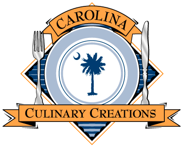 Carolina Culinary Creations Home