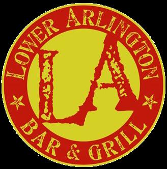 L.A Bar & Grill Home