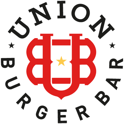 Union Burger Bar Home