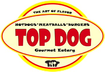 Howie's Top Dog Home