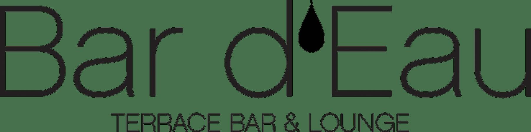 Bar d'Eau
