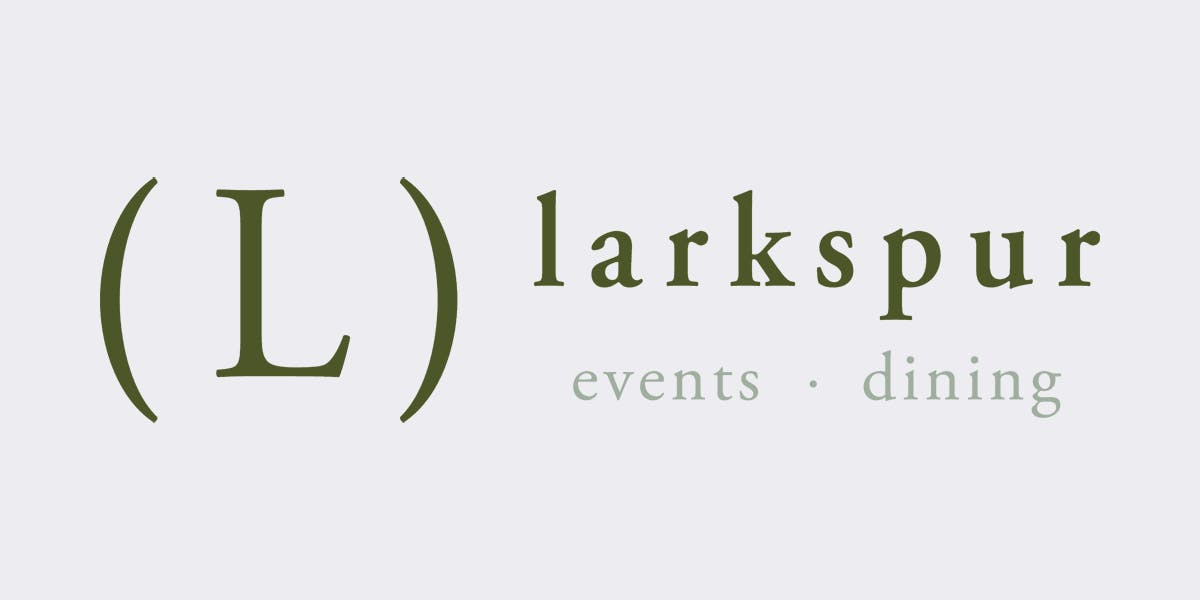 larkspur private dining wedding vail events cuisine mountain