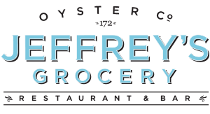 Jeffrey's Grocery Home