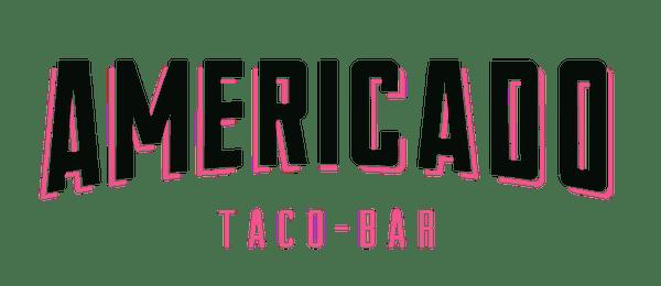 Americado Tacos + Bar