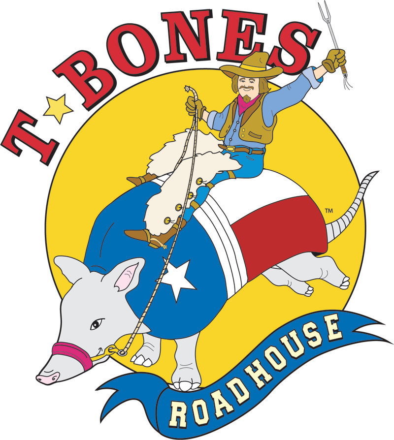 T Bones Roadhouse