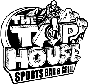 The Tap House Sports Bar & Grill Home
