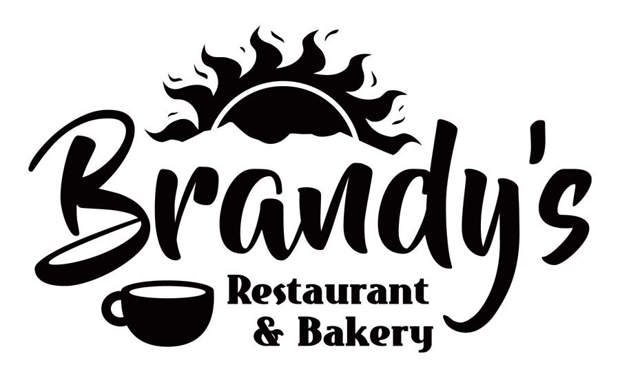 Brandy's Restaurant and Bakery Home