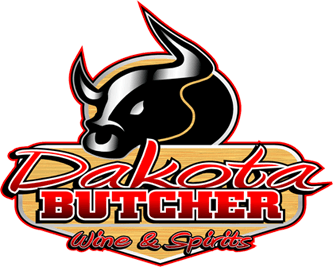 Dakota Butcher Home
