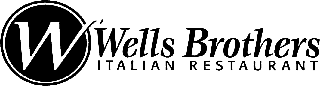 Wells Brothers Italian Restaurant