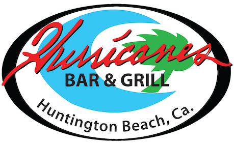 Hurricane's Bar and Grill Home