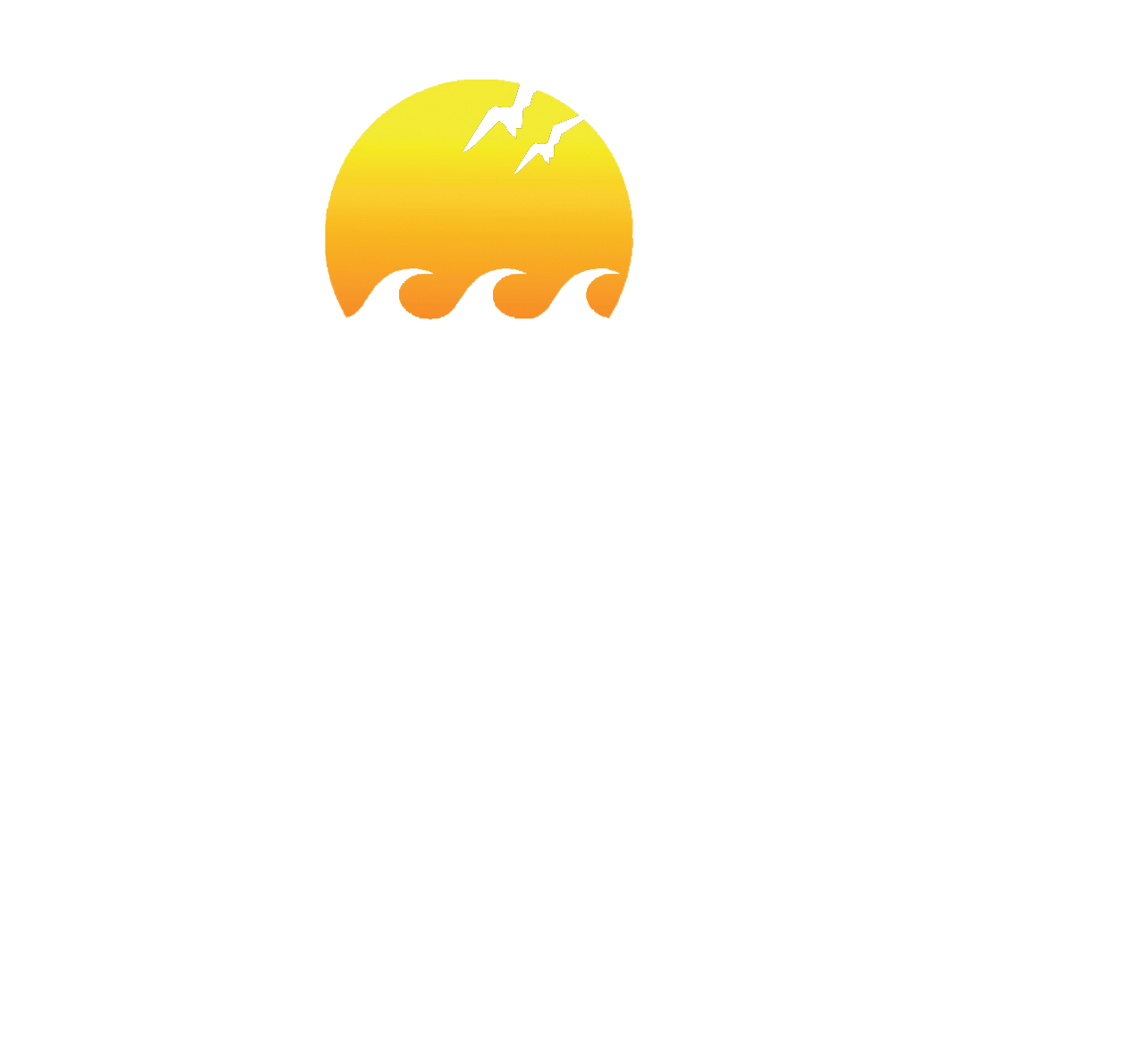 Pop's Sunset Grill Home