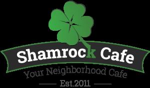 Shamrock Cafe Venice
