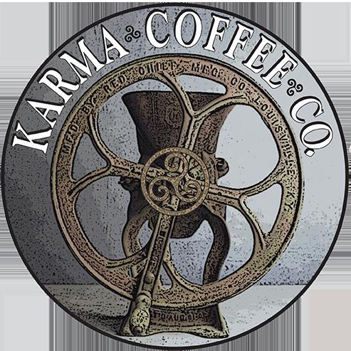 Karma Coffee Company